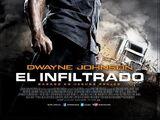 El infiltrado (2013)