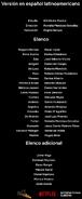 Eljuicio Credits(ep6)