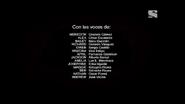 Greys Anatomy créditos T14 1