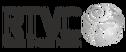 Logotipo de RTVC Sistema de Medios Públicos (2015).png