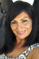 Marina Huerta 2