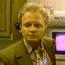 Marty mcfly del futuro vaf2.png