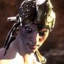 Megera - God of War Ascension
