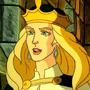 Reina Guinevere