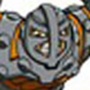 SDS-Bulldozer