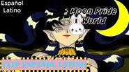 Sailor Moon Super S - Episodio 165 Pegaso Español Latino