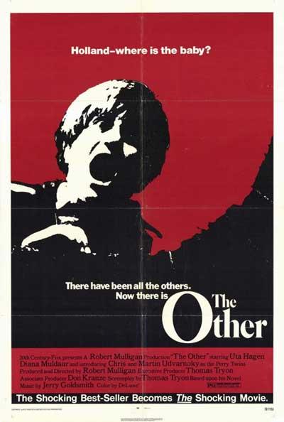 El otro (1972)