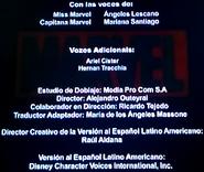 VU Creditos Capitana Marvel
