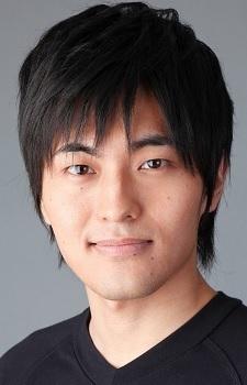 Chikahiro Kobayashi