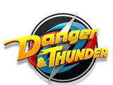 Thunder & Danger