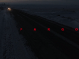 Fargo (serie de TV)