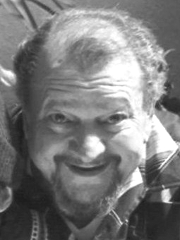 Guillermo Álvarez Bianchi