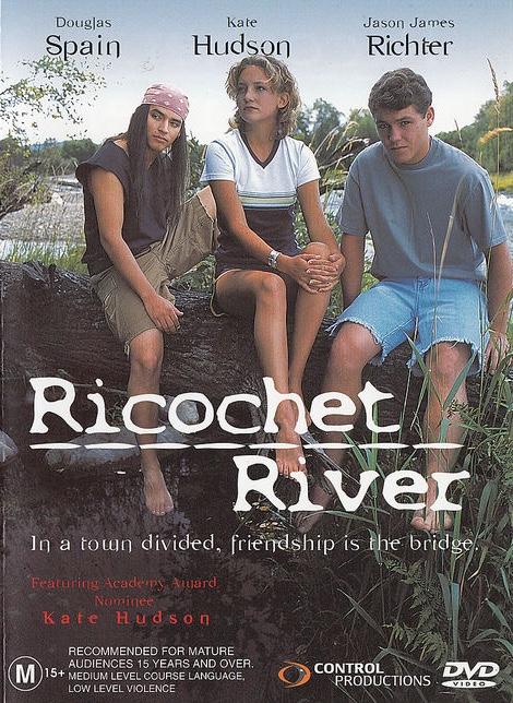 Rio Ricochet