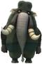 Master Elephant