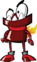 Mixels- -zorch