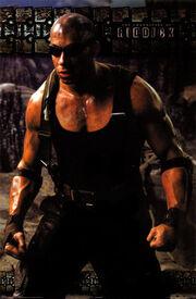 Richard-Riddick.jpg.jpg