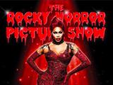 Rocky Horror Picture Show: Como en los viejos tiempos