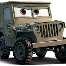 Sargento-Cars 1.png