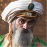 Sultan A19
