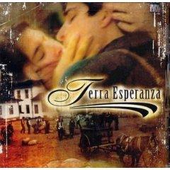 Terra Esperanza