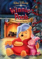 Winnie-pooh-unas-fiestas-con-mucho-pooh MLM-O-61736705 8814