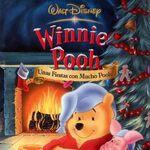 Winnie-pooh-unas-fiestas-con-mucho-pooh MLM-O-61736705 8814.jpg