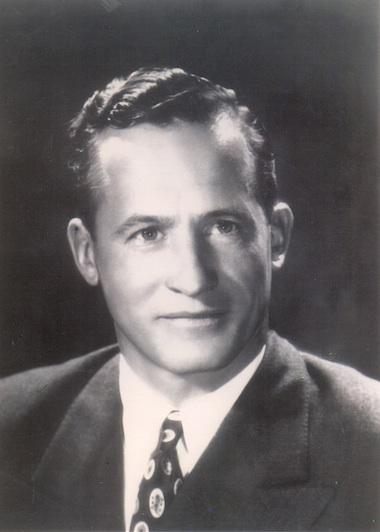 Richard Kelsey Tompkins
