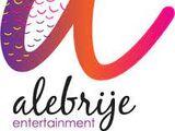 Alebrije Entertainment