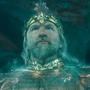 Aquaman18Atlan
