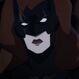 Batwoman-katherine-kane-batman-bad-blood-0.99