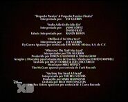 Créditos de doblaje de Vacas vaqueras (TV) (DXD) (3)