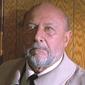 Dr Loomis Halloween 4