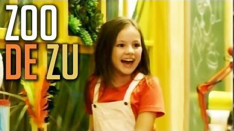 El_Zoo_de_Zu_-_Una_Leona_Feliz