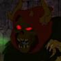 El rey del mal
