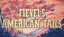 Los cuentos de Fievel