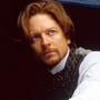 LW1994 John Brook