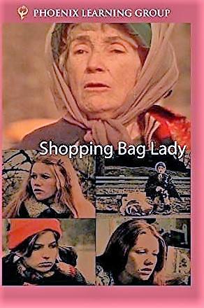 La dama vagabunda