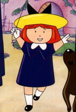 Madeline-cartoon.jpg