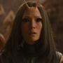 Mantis-AvengersIW