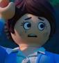 Marla 2 Playmobil