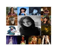 Mireya Mendoza Personajes.png