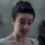 Outlander Jenny Frasier