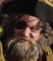 Piratapelicula