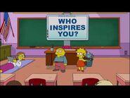 Simpson Temporada 32 - Clip -2