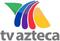 Tv azteca logo 2015.png