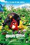 Angry birds la pelicula 52395