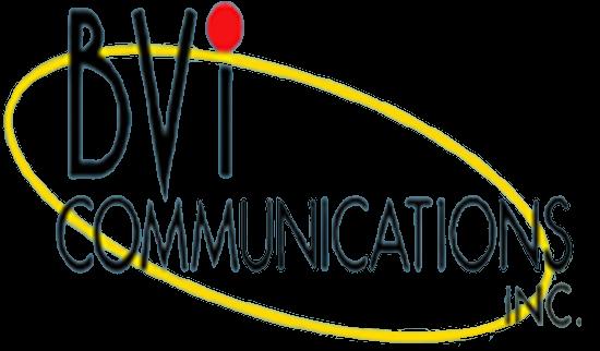 BVI Communications Inc.