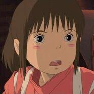 Chihiro01