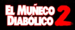 Chucky 2 - logo.png