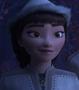 Honeymaren Frozen 2